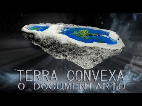 terra-convexa:-o-documentário-│-dakila-pesquisas-│-ctz-centro-tecnológico-zigurats---tvch