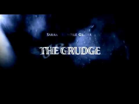 The Grudge 1 English Better Quality Trailer