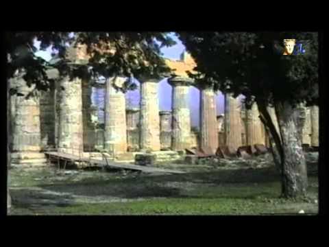 HELLAS Greece  , gateway of Europe in mediterranean (gr subs)