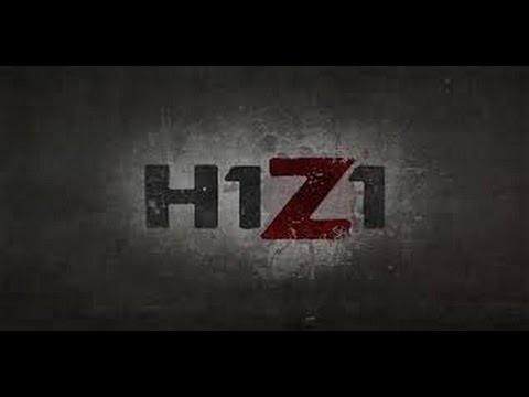 how to fix internet on h1z1