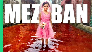 bloody-streets-bangladesh-feast-chittagong-mezban-celebration