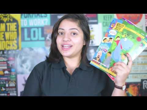 August Book Haul | Free Books | Books I Got Last Month | Indian Booktuber