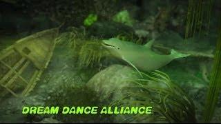 Dream Dance Alliance - Anywhere (Luvstruck 2014)
