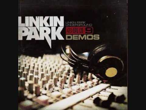 Linkin Park - Across The Line (hq)
