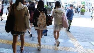 "Япония влог. Акиба, впечатления от покупки секс-девайсов, съемки. ""Внимание мат!"""