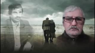 Александр Розенбаун   Белым полем дым