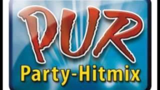 PUR   Party Hitmix Original