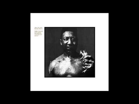 Muddy Waters - After The Rain - Full Album