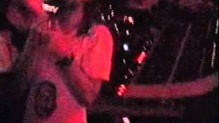 taucher `s birthday party palazzo 2001.mp4
