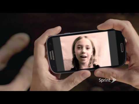 "Sprint ""Girl"""