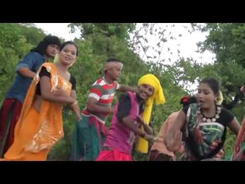 Chhattisgarhi-hamar Para Tuhar Para-most Popular Karma-dadariyacg Song #sk9755675550