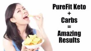 169 PureFit Keto Weight Loss Diet The Weight Loss Benefits No Surgery Weight Loss   YouTube 2