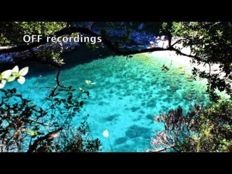 Nandu Feat. Tyra - Glömde (Manoo Remix)