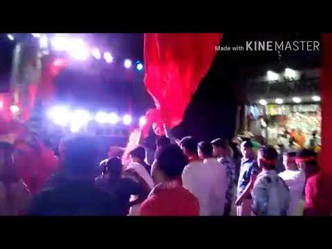 BHARAT KA BACHHA BACHHA JAY SHREE RAM BOLEGA - POOJA GOLHANI- Lord Ram - Video Song