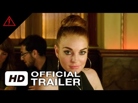 The Canyons - Official Trailer (2013) HD Mp3