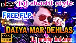 free mp3 songs download - Dj shashi flp song munda gora rang