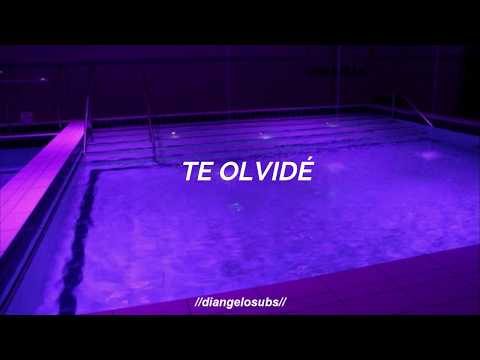chlorine - twenty one pilots // español