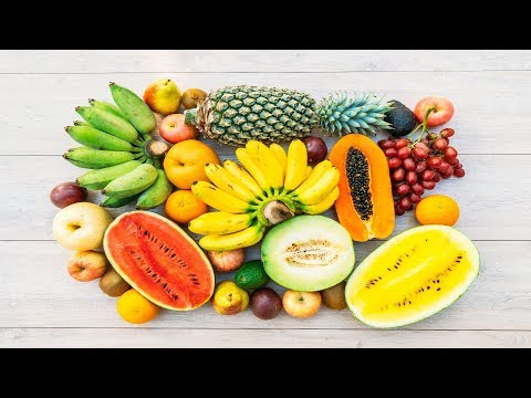 9-superfoods-for-high-blood-pressure-|-bp-|-health-and-nutrition.