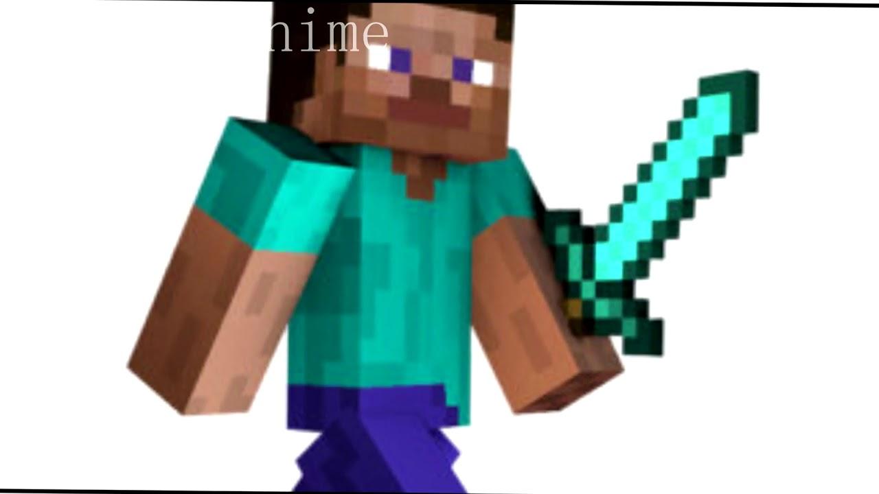 Minecraft Steve Meme Edit For Zookedits Youtube
