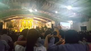 LÒNG MẸ - Đại Đức Thích Đạo Thịnh - Lễ Vu Lan 2015
