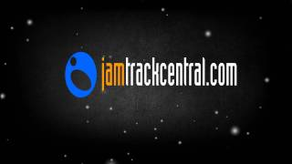 Free Christmas Ringtone from Jam Track Central and Andy James