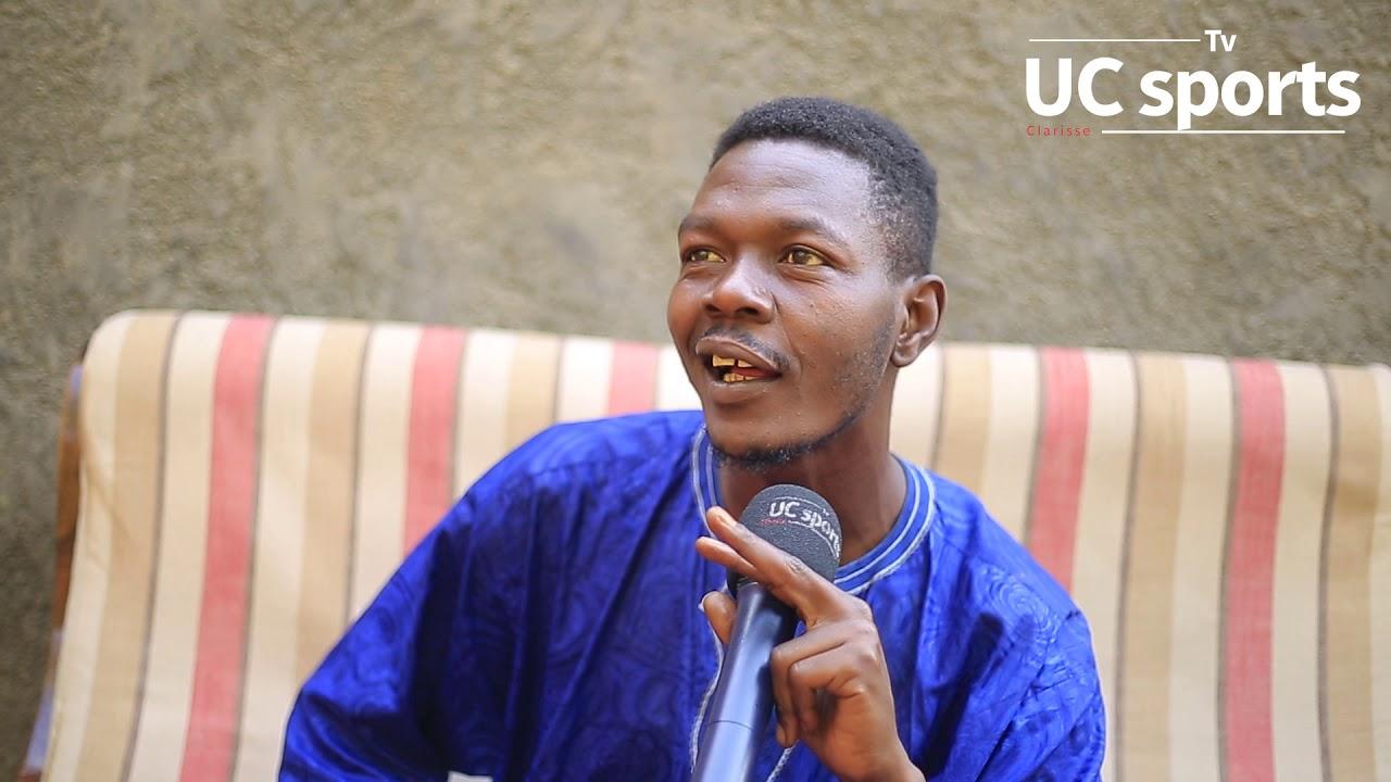 Ndifuza guhura na Gen. Kabarebe|| Umugore we wapfuye|| APR yarambabaje ?||Romami André aratakamba.