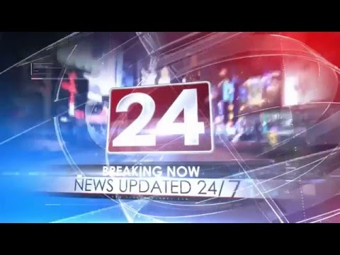 after effects news template broadcast design complete news package 3 news intro youtube. Black Bedroom Furniture Sets. Home Design Ideas