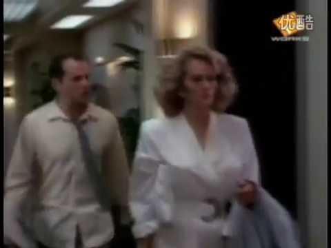 Al Jarreau - Moonlighting (1987)