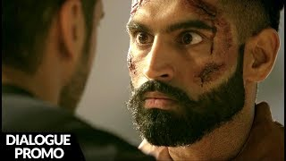 Dialogue Promo | Rocky Mental | Parmish Verma | 18 08 2017 | Latest Punjabi Movie 2017 | Lokdhun
