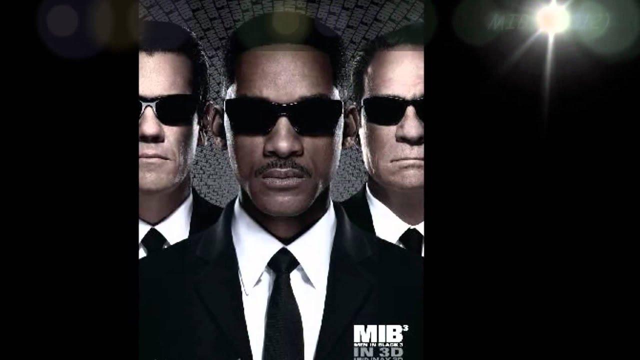 Besten Filme 2011