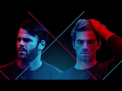 The chainsmokers ft. Daya - Sorry (New song 2017)