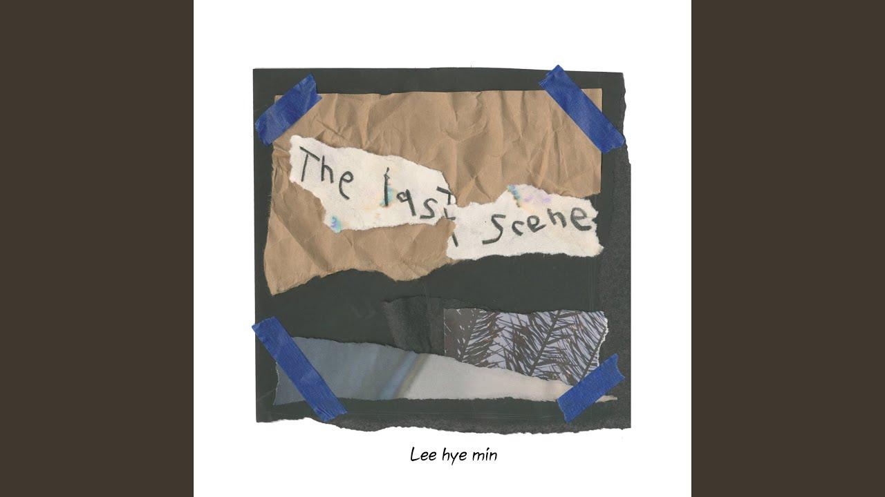 The Last Scene (feat. Kim Sang Min)