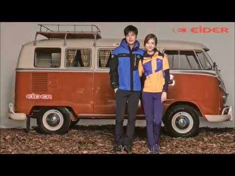 Lee Min Ho 李敏镐 2014 Advertising Collection 代言集锦