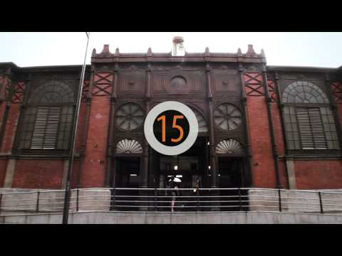 25 must-do things before leaving Salamanca