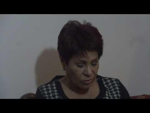 POESIA A LA MADRE DE ADOLFO HITLER, K TAL