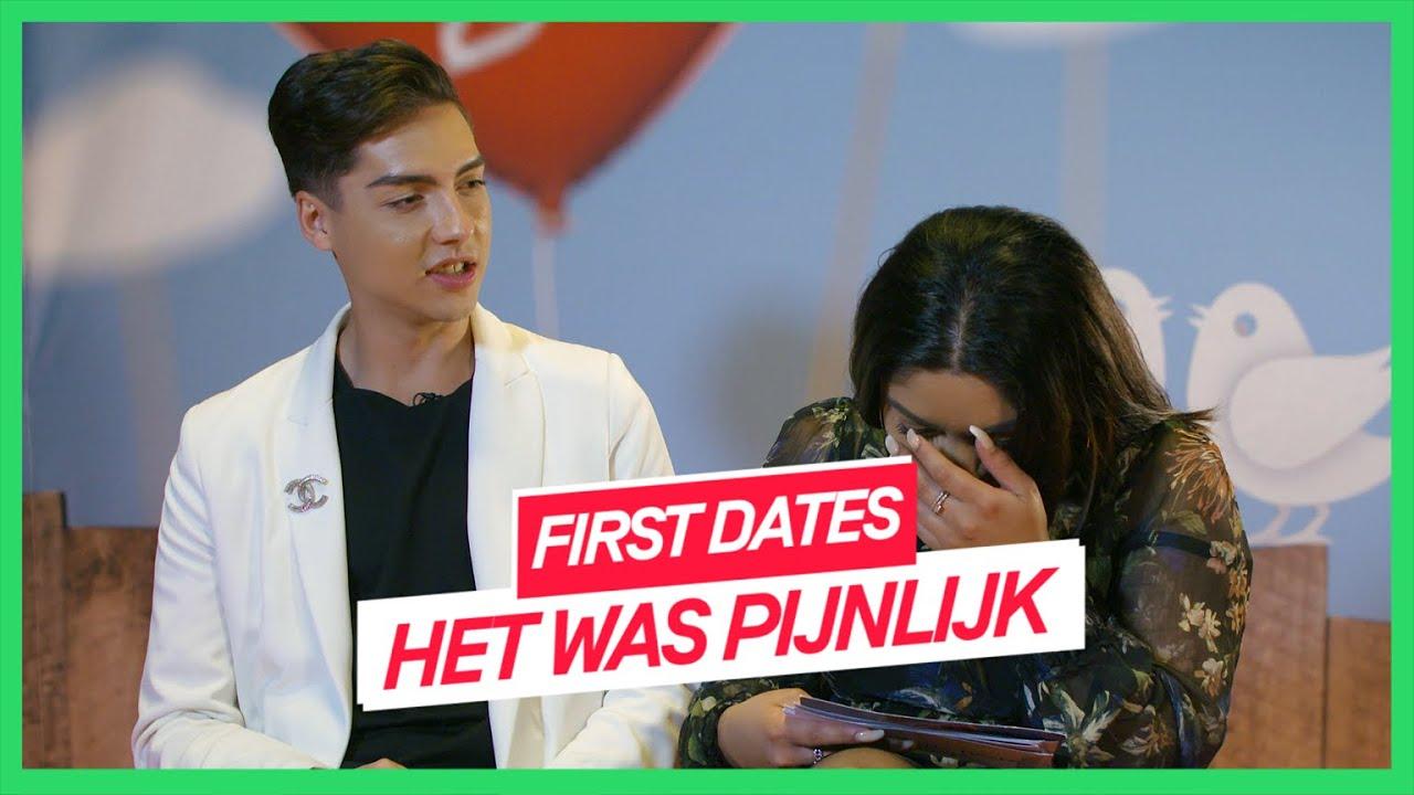 Dates online racksimpstufchuck: ver first Ver First