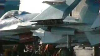 portaaviones ruso clase Kuznetsov Aviation Russian Navy Carrier Военно Морской Флот