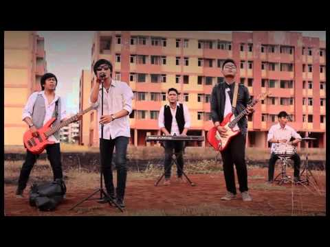 ViVO Band   Ku Harus Pergi  Clip