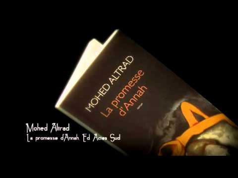 Vidéo de Mohed Altrad