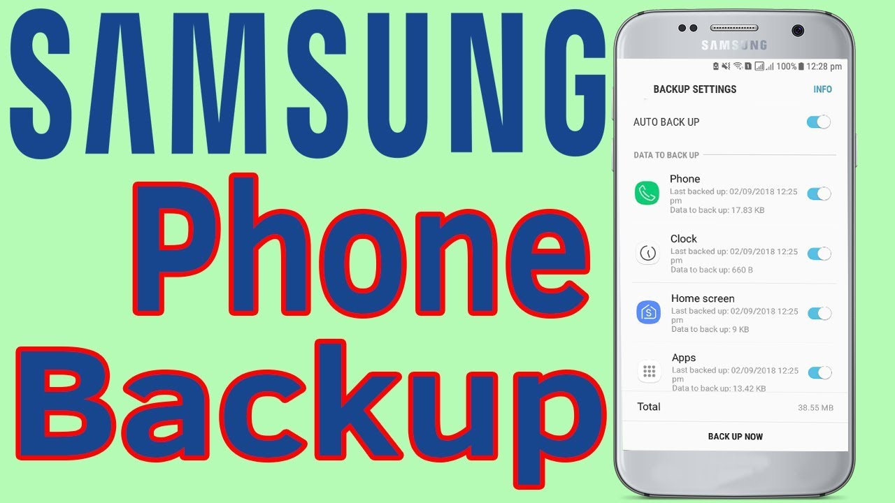 Samsung Account How To Create Samsung Account Helping Mind Youtube