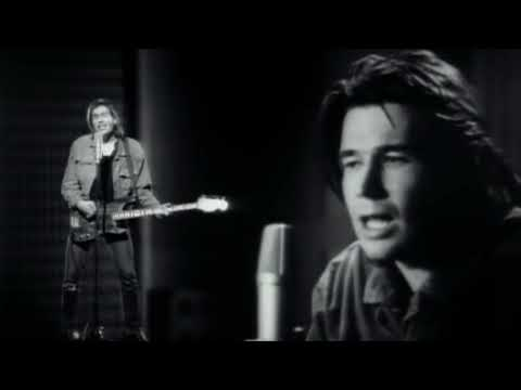 always the last to know / Del Amitri
