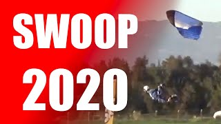 Frick Gravity Swoop 2020 Recap