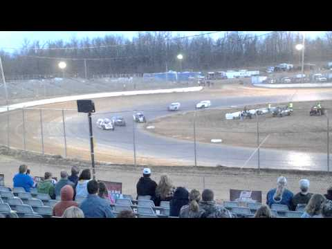 West Plains 4-6-2013 b main.mp4