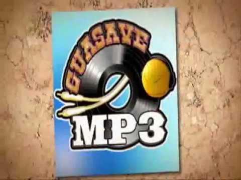 Intro de Guasave MP3