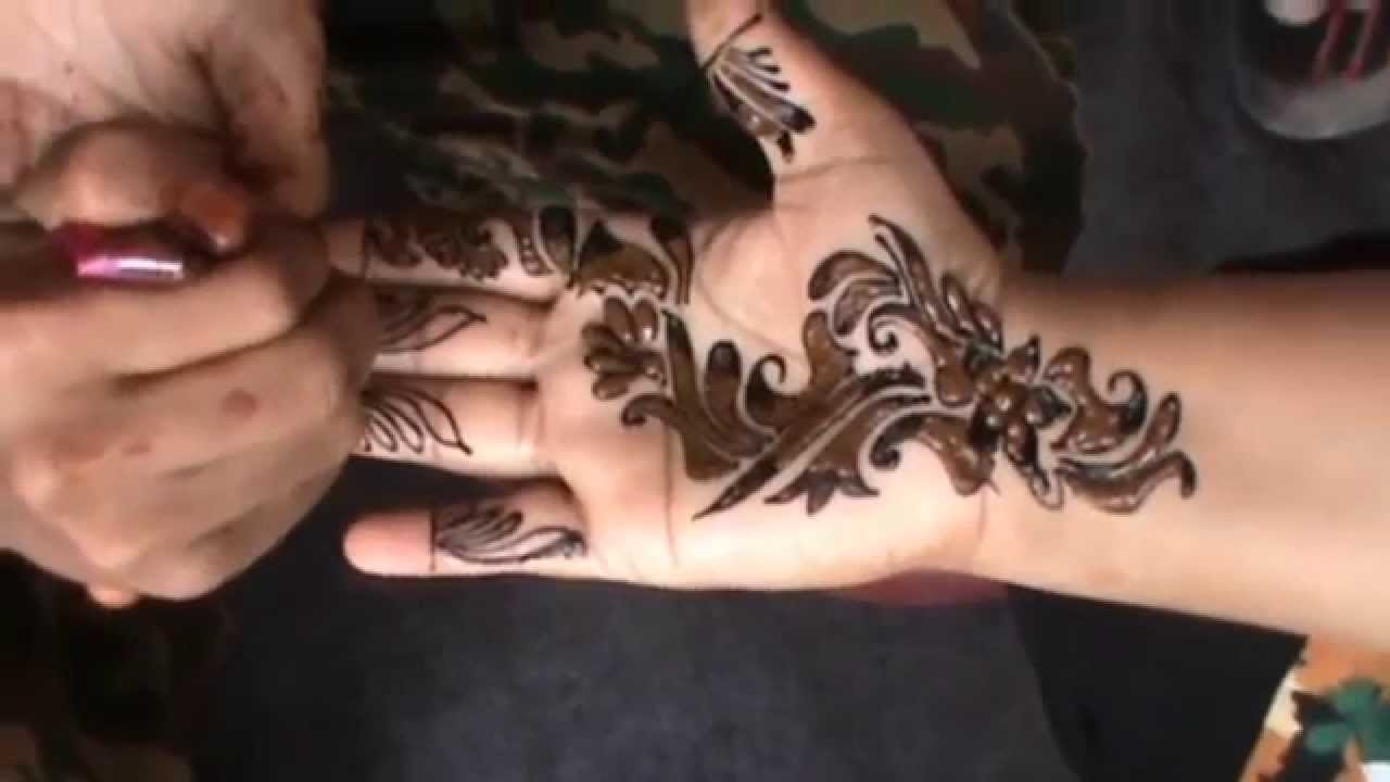 Best bridal bail mehndi design youtube best bridal bail mehndi design thecheapjerseys Image collections