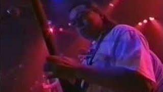 ムーンライダーズ LIVE 2001 ◇『火の玉ボーイ』 Fireball boy ☆作詞 ・...