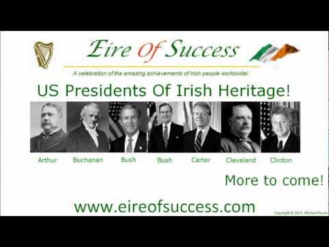 Eire Of Success