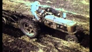daylight rain - emerald jet (clip)