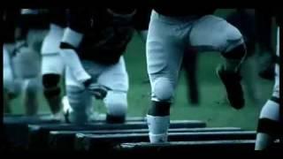 "Michael Jordan ""Simple Math"" Nike Commercial"