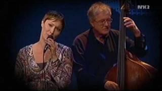 Live Maria Roggen - Antonio